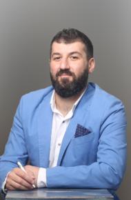 Vigen Mirumyan