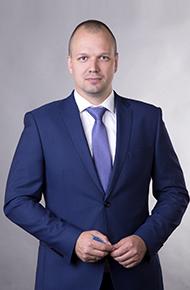 Aleksey Terskiy
