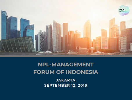 NPL-Management Forum of Indonesia